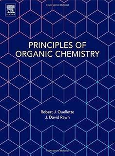 PRINCIPLE OF ORGANIC CHEMISTRY  2015 - بیوشیمی
